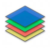 OpenCUNY Logo