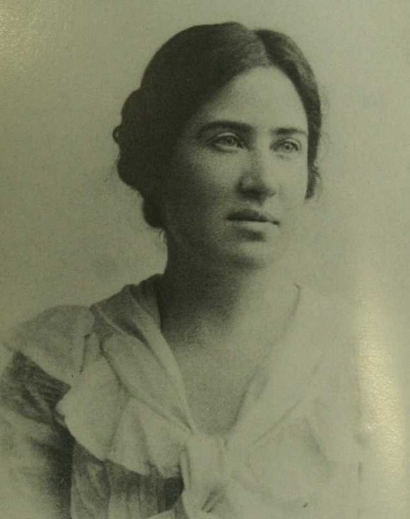 gina_lombroso_1892